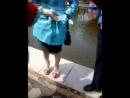 Video-2013-06-02-14-20-10