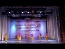Калыханкатанец. гр.5-7лет