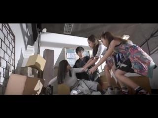 Yangi klip zoʻr 2018.mp4Янги клип зор 2018