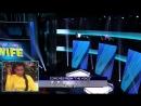Ellens New Show 'Game of Games' Leaves Jennifer Hudson Stunned RUS SUB
