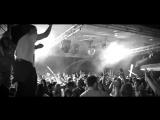 Bodybangers feat Victoria Kern Godfrey Egbon No Limit Official Video