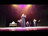 Tango en Vivo 05.11.17 - Por una cabeza