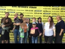 Видео отзыв о семейном отдыхе в Клубе Активного Отдыха LASER STRIKE