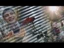 Genuinus solaris itineris Calore Suffusus Wedding Film