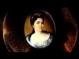 Женщины в русской истории. Екатерина Первая