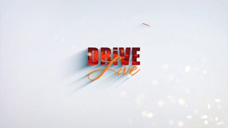 Мой первый заезд Drag Racing в клубе DTA. Живи на Драйве 1 серия.