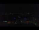 Барнаул, новогодняя ночь