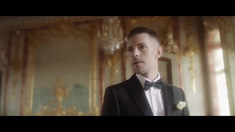 Markus Riva - This Time » Freewka.com - Смотреть онлайн в хорощем качестве