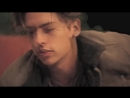 Cole Sprouse _ Thrift Shop (1).mp4