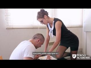 Tina kay 18+ hd 🍓 ( порно hd, молоденькие, минет, анал, мжм, в два ствола ) 🍓 new 2018
