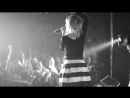 Lacey Sturm The Soldier
