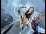 Лариса Черникова - Влюбленный Самолет (1997)