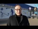 [Рейтинг Букмекеров] Бавария – Реал Мадрид. Прогноз Генича