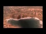 Bob Seger - Famous Final Scene