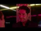 180130 Shinee - Lucifer в американском сериале Lucifer 3 сезон 13 серия