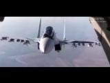 Feverkin - Су-30 версия (Calendar Project- October) Su-30 version
