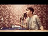 Akmal Xolxodjayev - Lola #cover #asrorchik