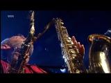 Van Der Graaf Generator - Darkness (11_11) - Live Rockpalast 2005