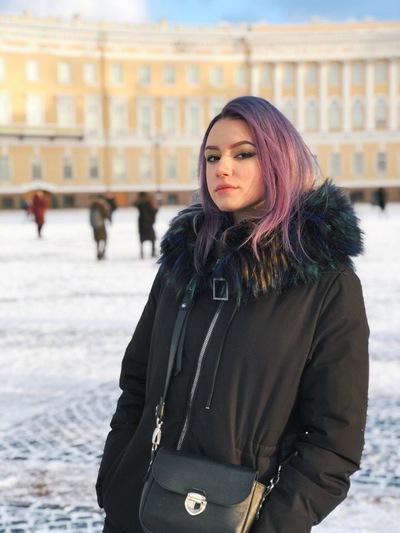 Sofiya Borms