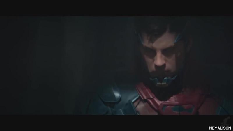 Skillet_-_The_Resistance_Unleashed_[Cinematic_MV]