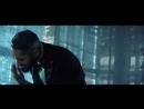 Мот feat. Ани Лорак - Сопрано премьера клипа, 2017-1