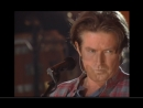 Eagles - Hotel California (Hell Freezes Over, MTV Live and Unplugged 1994)