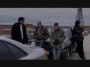 Ментовские войны 4 2008 (Фрагмент)