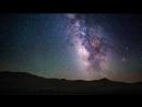 Световой шум или как видны звезды в зависимости от уровня светового загрязнения