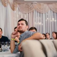 Аватар Александра Петрова