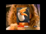 Soundgarden - Black Hole Sun (Новогоднее караоке 2x2)