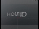 Playing with Houdini_01