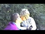 Amputee Helen (quad) and Amputee Alex (lbk) in 5 stumps together FULL movie from 1999