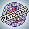 Патентный поверенный