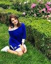 Сати Атанесян фото #25