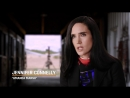 ONLY THE BRAVE EXCLUSIVE CLIP - Jennifer Connelly as Amanda Marsh - YouTube