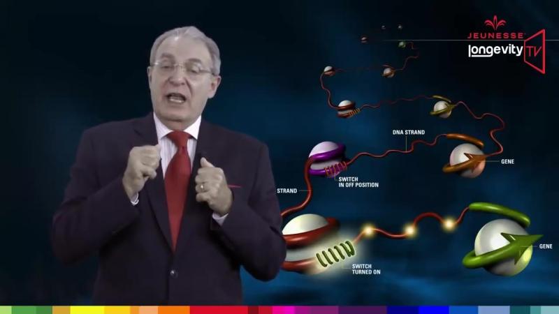 Эпизод 6 Finiti Финити рекомендации и отзывы эксперта смотреть онлайн без регистрации