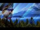 Запретная история. Адольф Гитлер самоубийство или побег