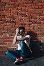 Дима Тихонов фото #38