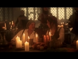 FAUN Tanz mit mir (Duett mit Santiano) Teaser - HD