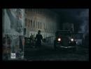 Охота на гауляйтера смотрите на Пятом канале