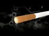 Сигареты, из чего делают на самом деле. Получите шок, узнав правду