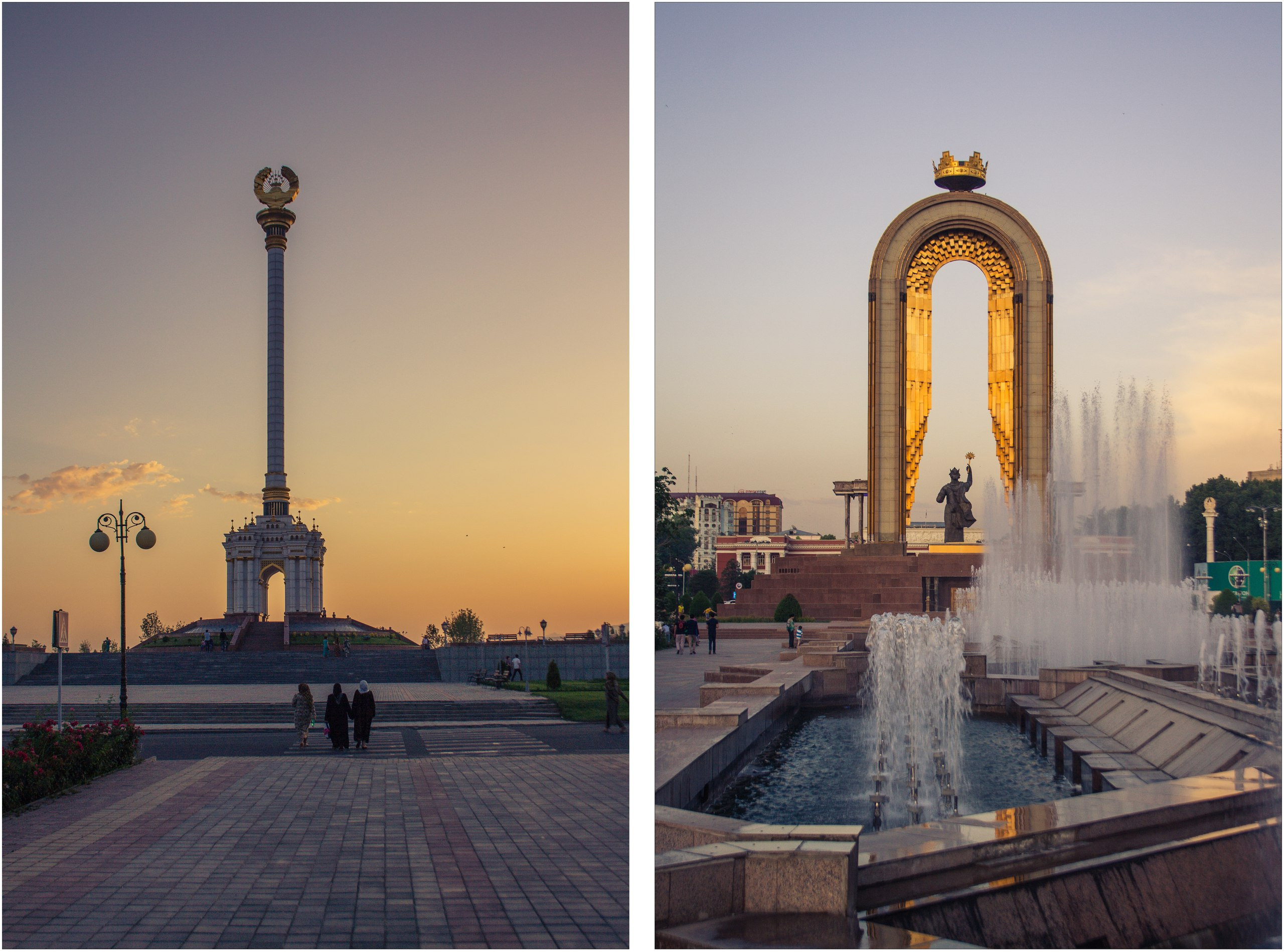 курс обои на таджикистан пригодится удачная