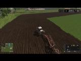 Farming Simulator 17 | СВАПА Агро | Seasons mod | Multiplayer #12
