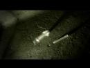 видео ролик Графкин Родителям о наркотиках каз