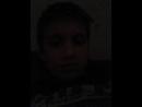 Umar-Ali Khamadov — Live