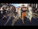 Питер Невский пр Forгest Gump Blees BAND Май 2018 3