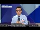 251117 JTBC Political Desk Discussion BTS retun home with glory 2