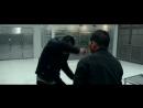 Самая эффектная сцена боевых искусств в кино за последнее время рейд 2