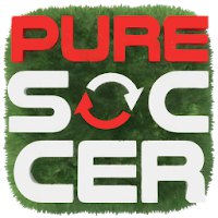 Pure Soccer