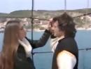 Альбано и Ромина Пауэр Ты Только ты 1982